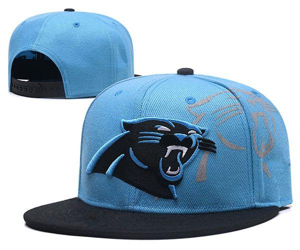 2019 hot Sale Snapback Caps football Adjustable All Team Baseball Hats women men Snapbacks High Quality Players Sports