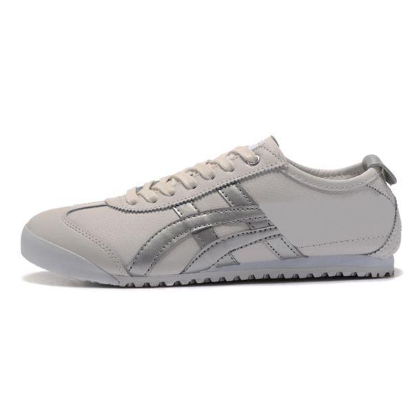 2019 chaussures sport en toile pour hommes et femmes, de haute qualité, pour les loisirs, chaussures de course plates pour hommes