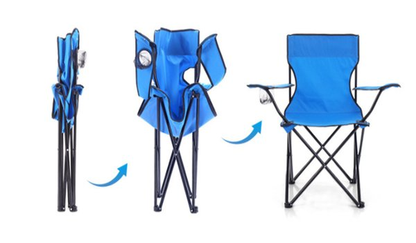 Astounding Hiking Camping Camp Furniture Picnic Folding Table Chairs Fold Up Beach Camping Chair Stool Easy Carry Fishing Small Seat Fcc001 White Outdoor Theyellowbook Wood Chair Design Ideas Theyellowbookinfo