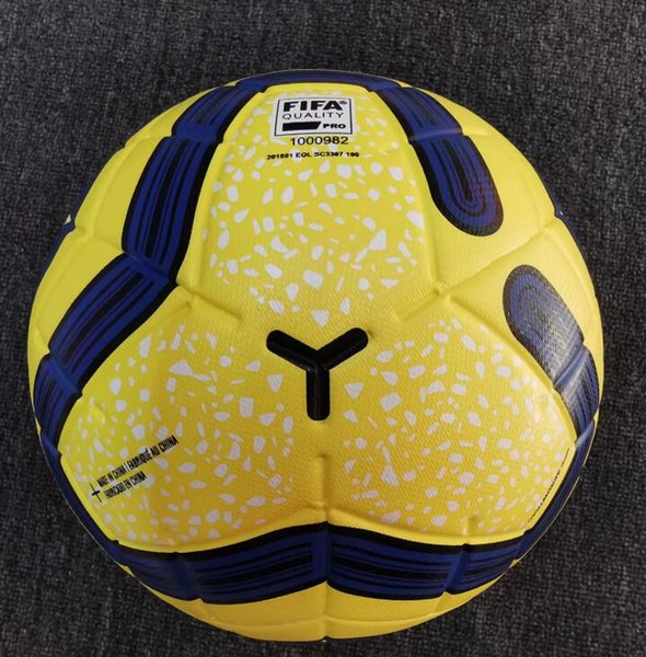 PremierL winter yellow