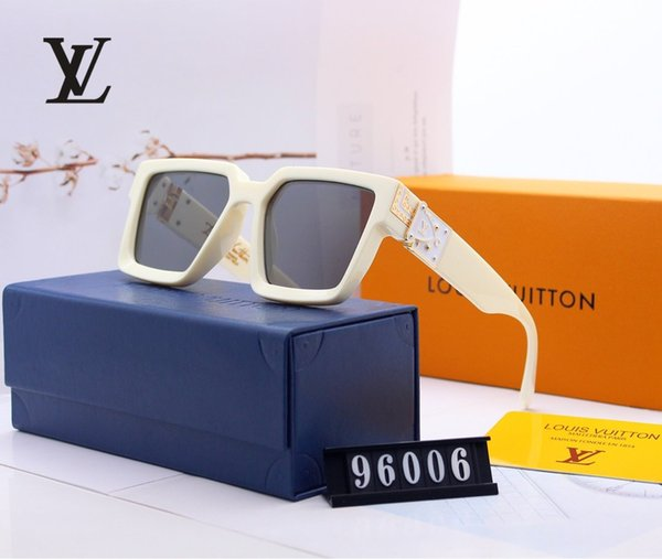 style 04+box