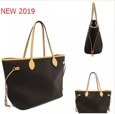Vente chaude de haute qualité femmes célèbre conception sacs à main sacs composites sacs d'embrayage totes sacs livraison gratuite