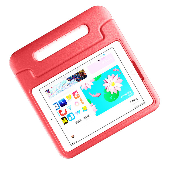2019 new seller EVA Kids Protective Shockproof Cover Case For Tablet For iPad 2019 All Models