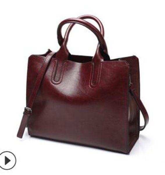 A A A designer Handbag Hot sell crossbody shoulder bags luxury designer handbags women bags purse large capacity totes bags free shipping 08