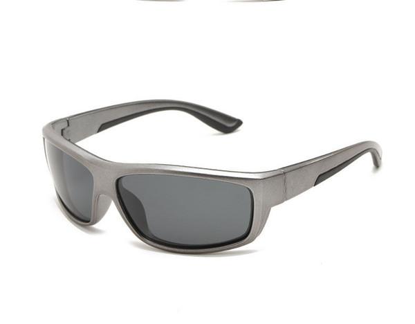 # 4.Silver الأسود