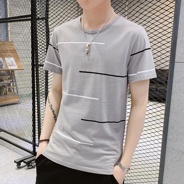 Lustige Titanic Brief T shirt Männer Frauen Casual Sommer Harajuku T shirt Für Dame männlich Mädchen Top T Hipster Weibliche T shirts Männer Frau Kleidung