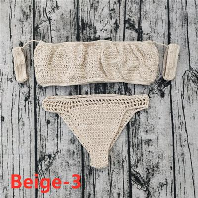 Beige-3