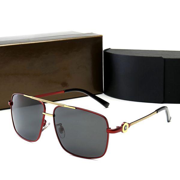 801 Glasses Prescription Eyewear Vintage Round Frame Wooden Men Designer Eyeglasses With Original Case Retro Design Gold Plated