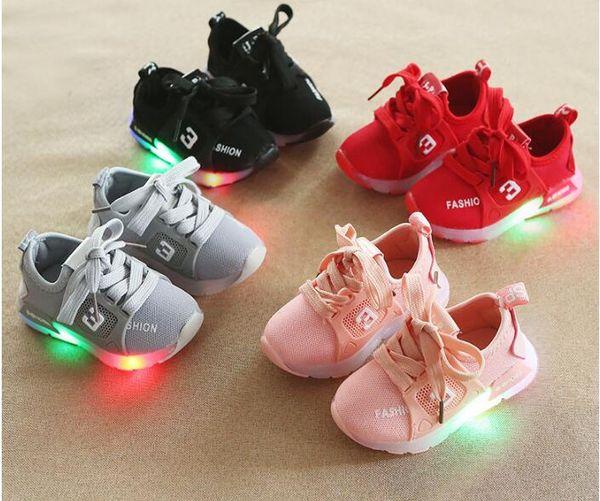 Comprar Zapatillas de tenis niños y niñas online | Decathlon