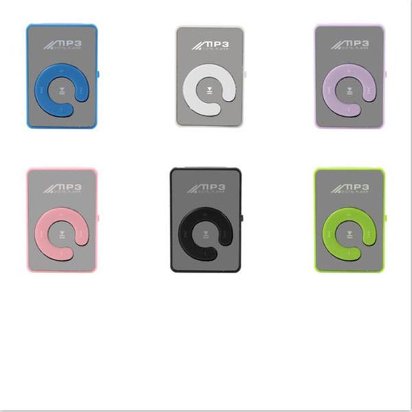 Вариант 1: Нет памяти, MP3-плеер только