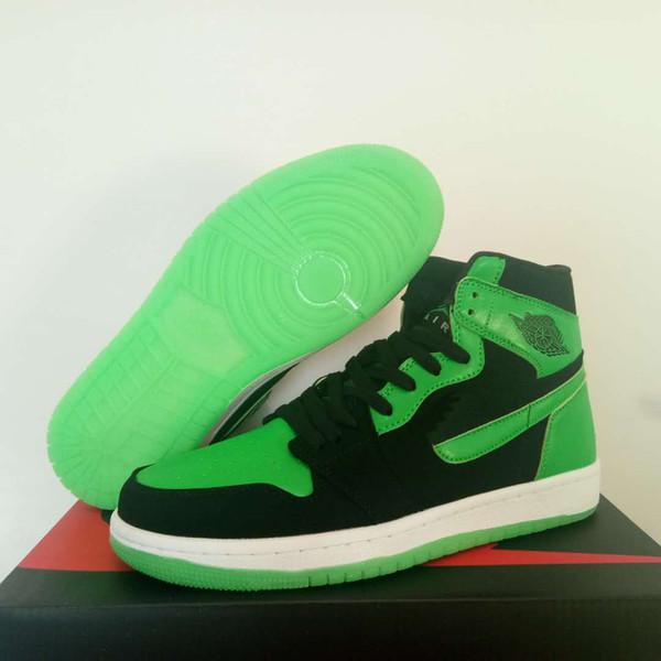 Sapatos 041