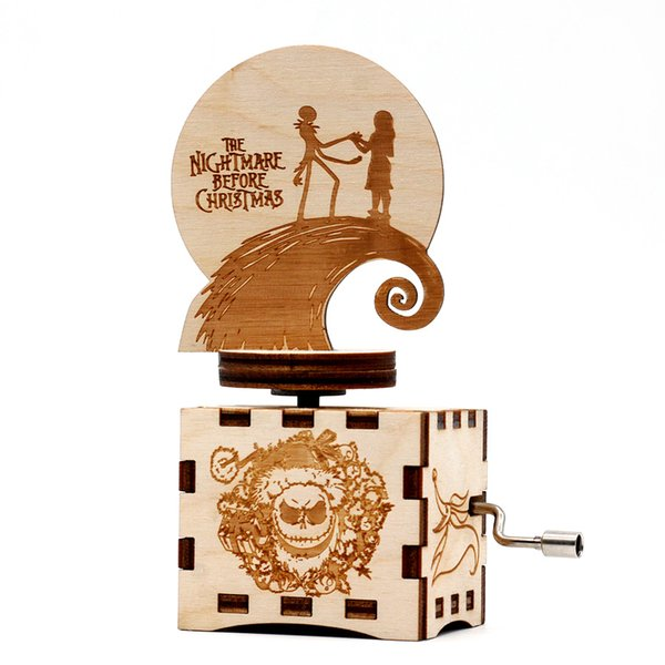 wood carving gifts