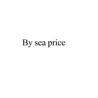 via mare prezzo CFR