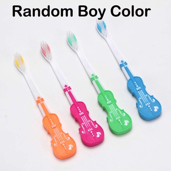 2Pcs Violin for Boy