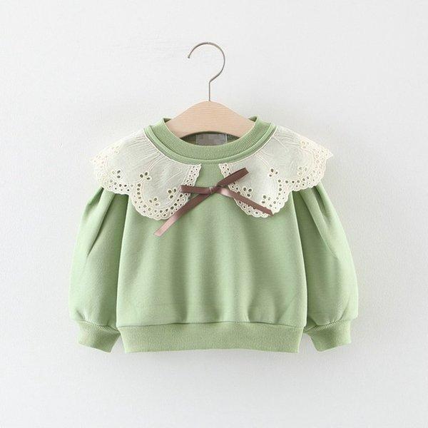 yeşil Velvet