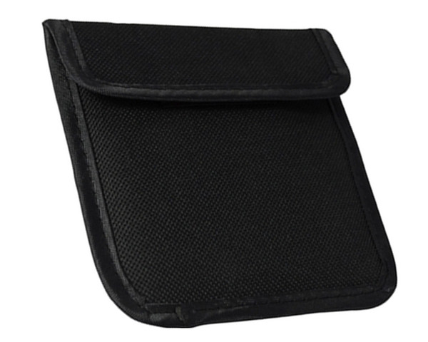 top popular Camera UV CPL Lens Filter Bag Case Protective Storage Case Lens Filter Bag Circular Square Filter Holder Protector Pouch 2021