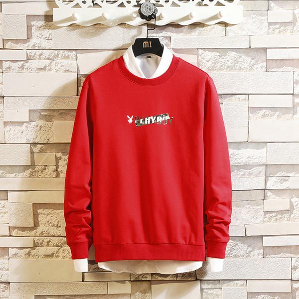 SY-H304 carta suéter con capucha 95% algodón y 5% spandex se procesa finamente para producir ropa de mujer de moda de bajo precio y de buena calidad