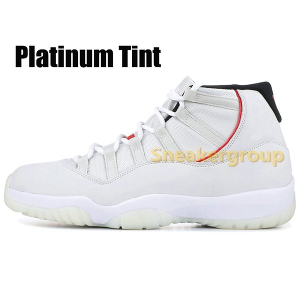 Teinte P2-platine