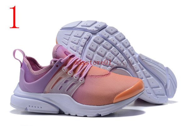 1 size 36-39