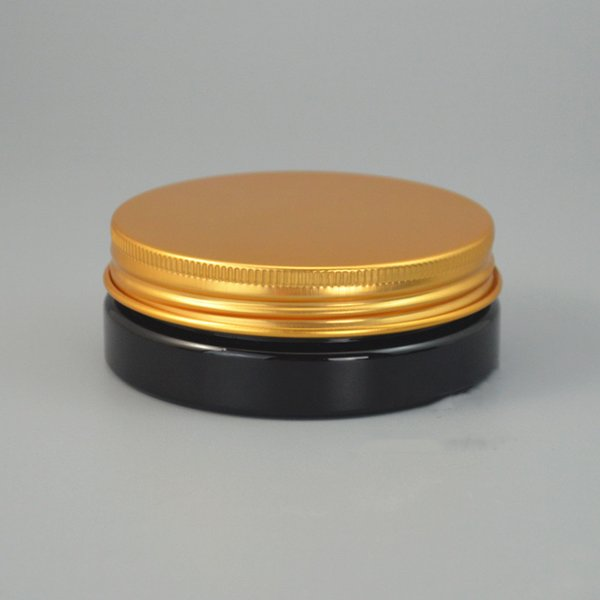 Bright Gold Deckel
