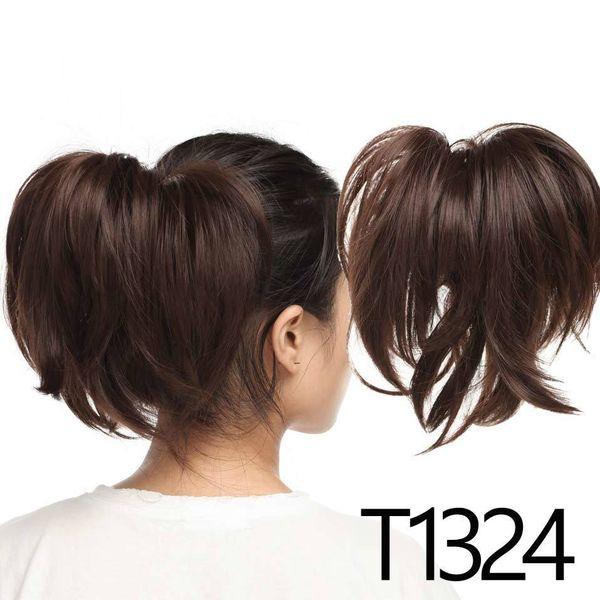 T1324
