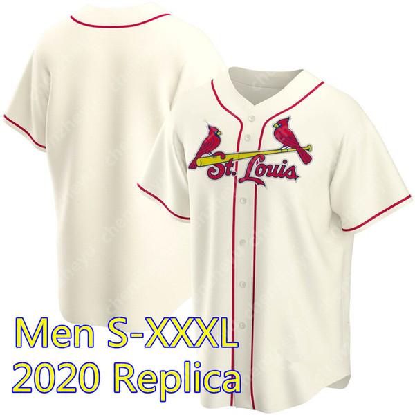 2020 Replica / Beige / Männer