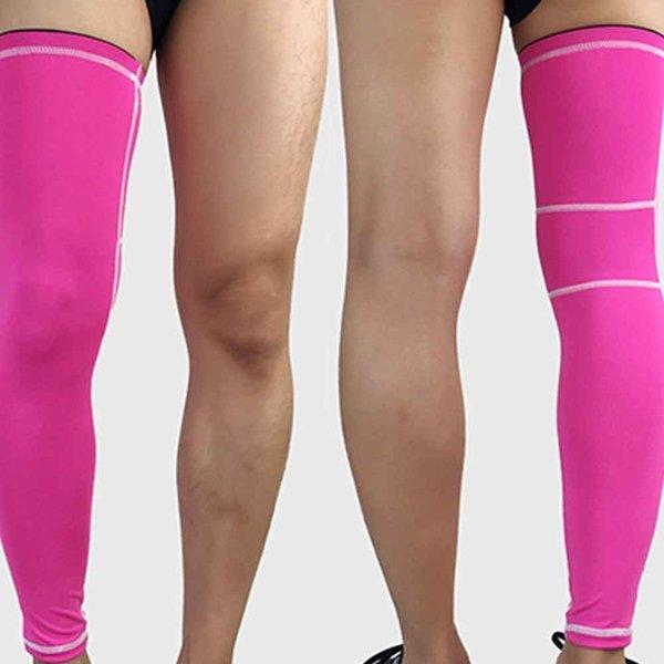 M&Pink