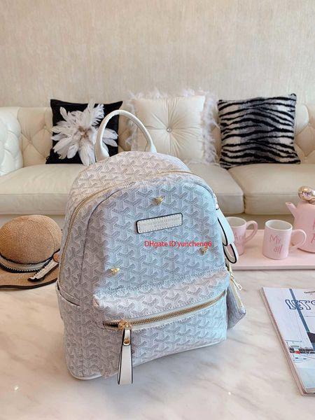 Nuevo 2019 marca de moda de cuero clásico bolso de mujer bolso de mensajero de alta calidad cartera bolso de hombro175c7c6