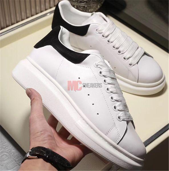 Style 1
