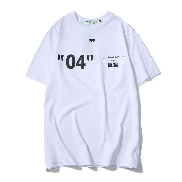 Дизайнер футболки мужская одежда роскошные повседневные летние топы тис портретная печать поло мода мужчины женщины рубашки M-2XL