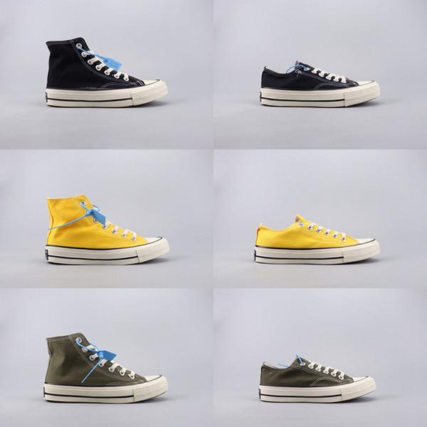 zapatillas de lona mujer converse