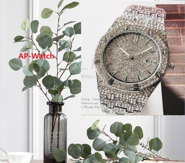 reloj mujer mode marque complète montre diamant hommes femmes simples dames numériques robe de luxe de femmes Montres Bracelet en or rose Horloge