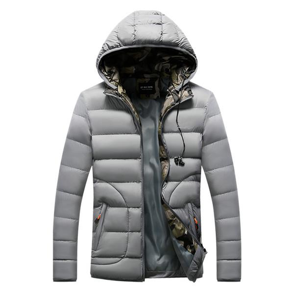 Designer Mens Woemens Nuovo marchio Capispalla Cappotti in cotone Moda Casual Camicia a maniche lunghe Top Giacca di alta qualità Cappotti Taglia M-3XL B100191Q