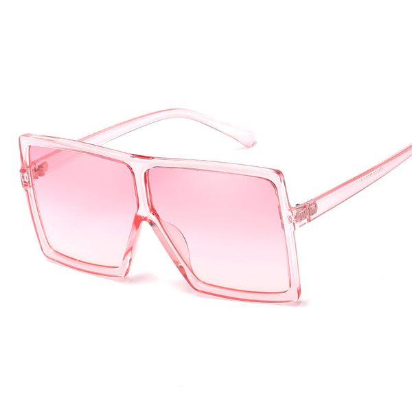 C11 rosado claro