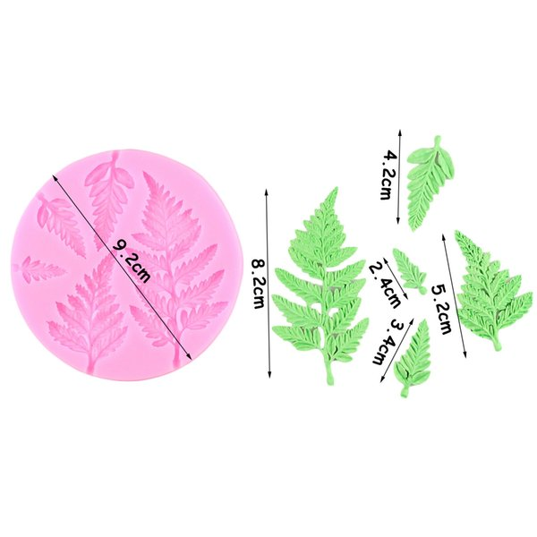 diameter 9.2cm