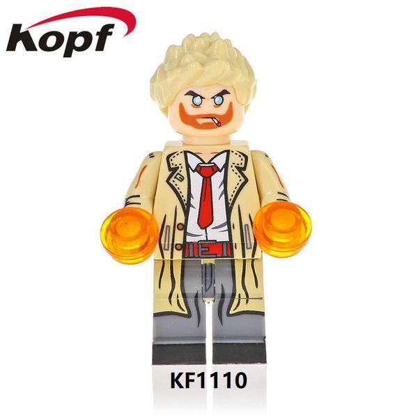 KF1110