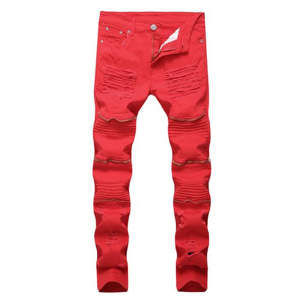 Jungen Trendjeans Jeans Hose