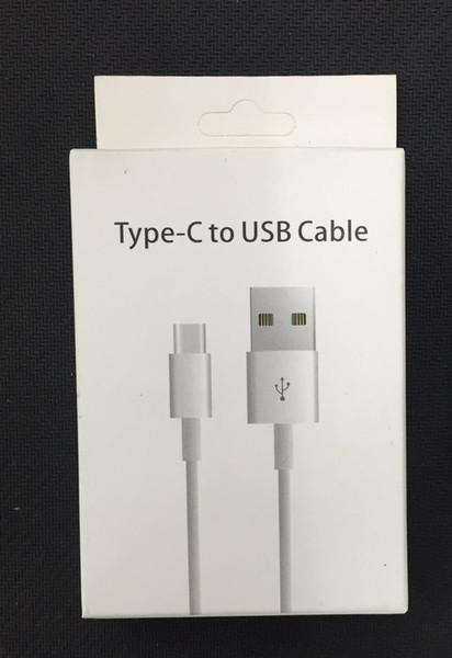 Boxen universal Für Typ C Kabel