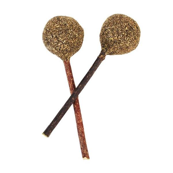 Lollipop-1pc
