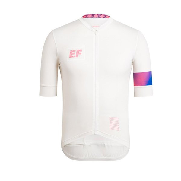 Seulement maillot 01