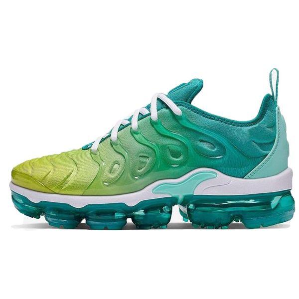 Green 40-45