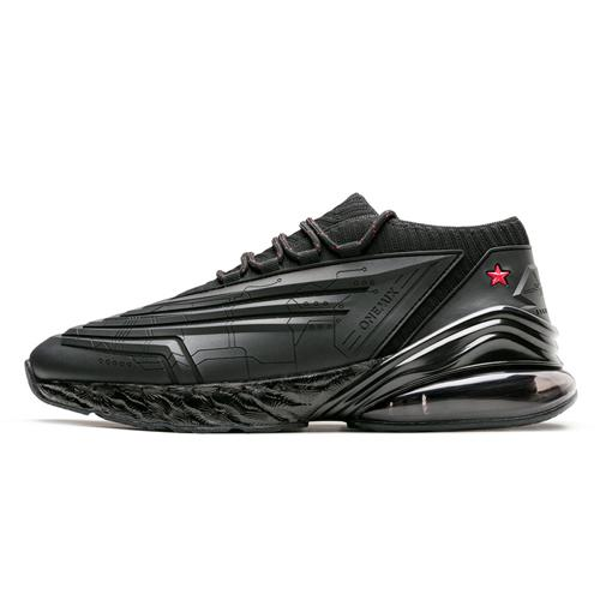 Black-amanti-13631