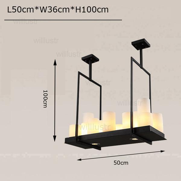 L50CM * W36cm * H100cm