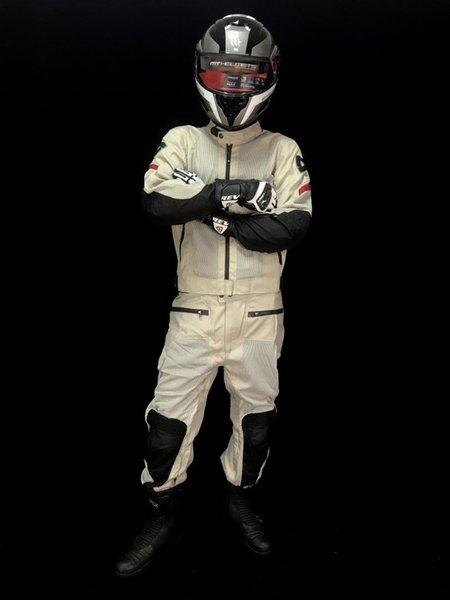 REVIT Tornado Textile Veste moto racing costumes respirant imperméable doublure coton distribution protection loisir cavalier
