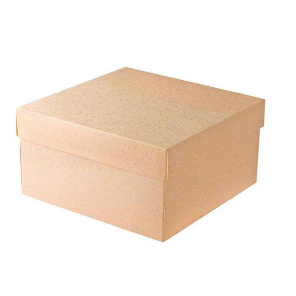 Este enlace El costo de envío Freight se usa principalmente para cargar el costo de proporcionar soporte técnico