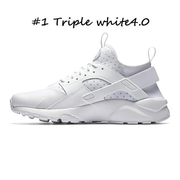 #1 Triple white4.0