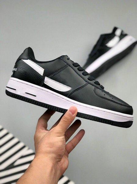 Shoes 020