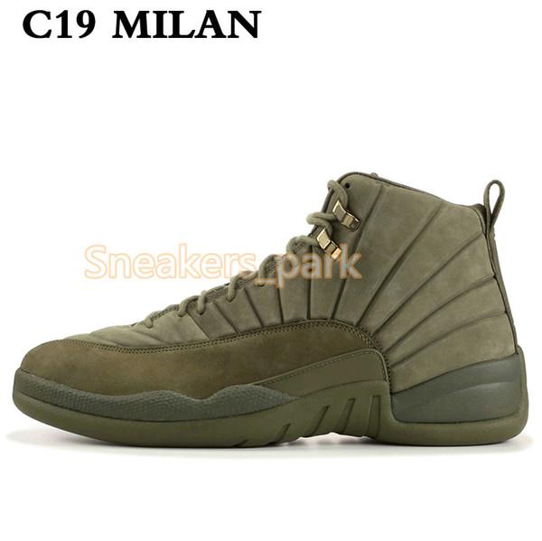C19-MILAN