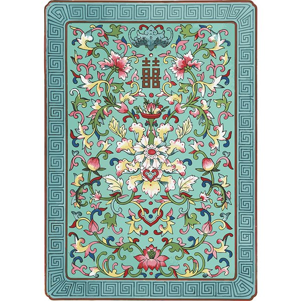 Persian style Geometric Carpets For Living Room Home Bedroom Area Rugs Coffee Table Floor Mats Restaurant hotel Delicate Carpet