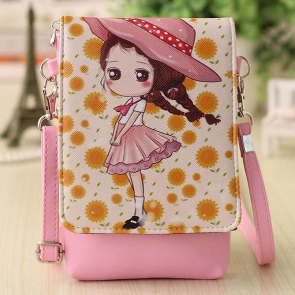 Cheap Maison Fabre Shoulder Bags Women's Handbags & Cartoon Handbags Kids Girls Mini Crossbody Bag for women 2018 Aug 15